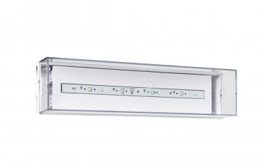 300-300-801 MKU4 300 BEL UM LED