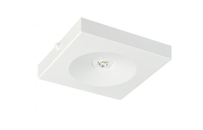 MKC2 A-F EB-SC LED