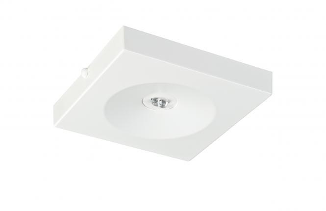 MKC2 A-R LED