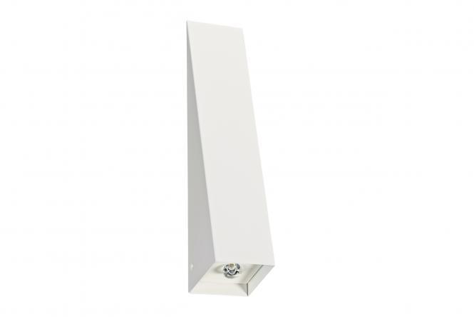 MKC2 AW-F EB-SC LED