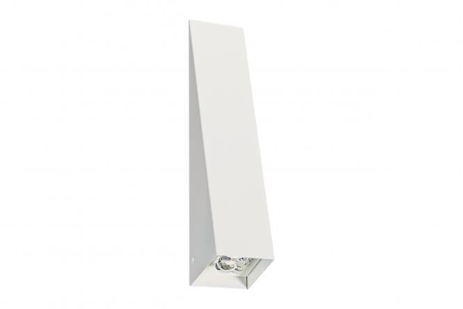 MKC2 AW-R EB-SC LED