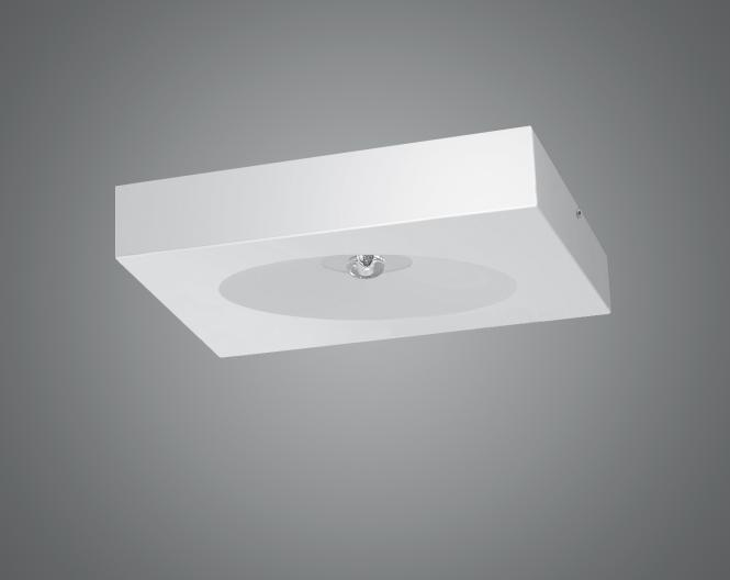 305-403-202 MKC2 A-F EB-SC LED