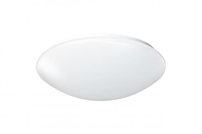 300-301-141 MKU7 WM/DM LED